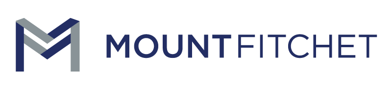 Mountfitchet Group